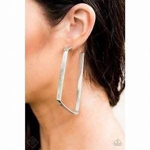 Earrings1304