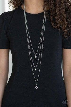 Necklaces1746
