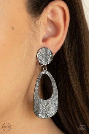 Earrings1289