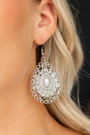Earrings1290
