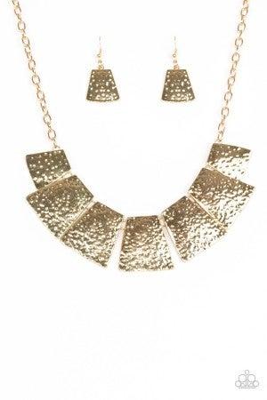 Necklaces1123