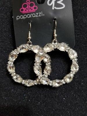 Earrings93