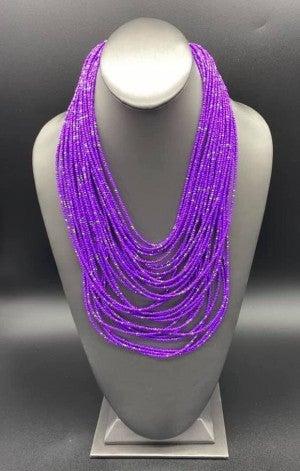 Rio Rainforest Purple