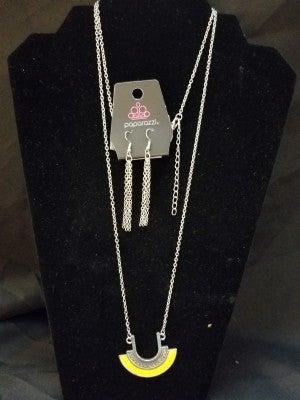 Necklaces97