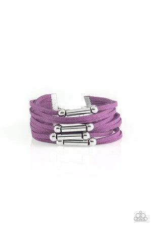 Bracelets1147