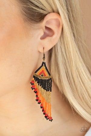 Earrings1333