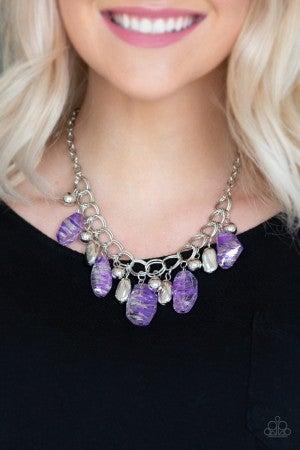 Necklaces1674