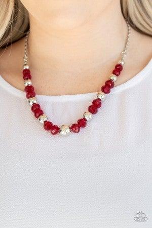 Necklaces1758