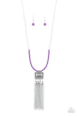 Necklaces1619