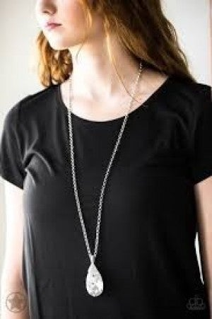 Necklaces118