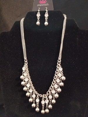 Necklaces167