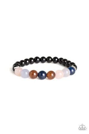 Bracelets1243