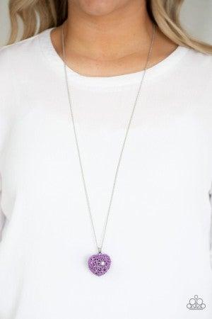 Necklaces1418