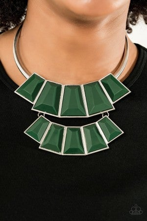Necklaces1500
