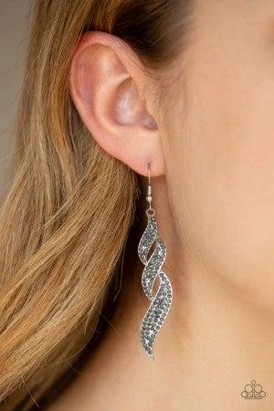 Earrings1319