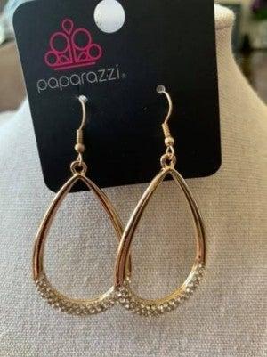 Earrings1409
