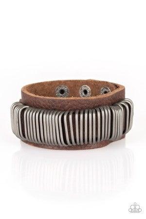 Bracelets604