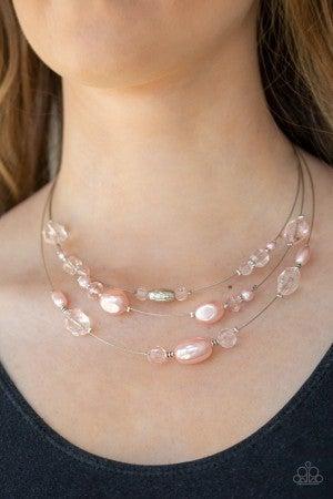 Necklaces1679