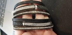 Bracelets1304