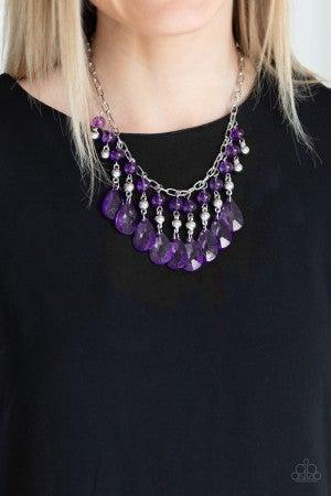 Necklaces1141