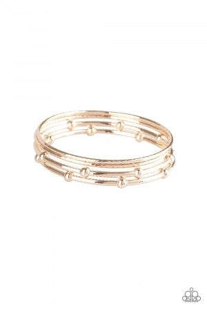 Bracelets854