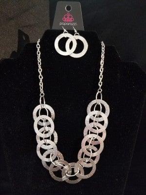 Necklaces150