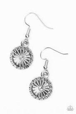 Earrings511