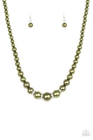 Necklaces475