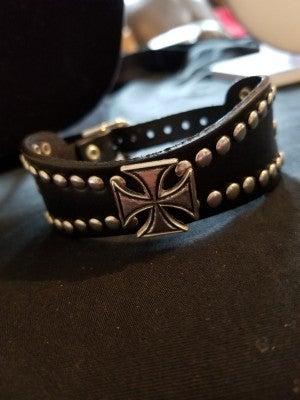 Bracelets450