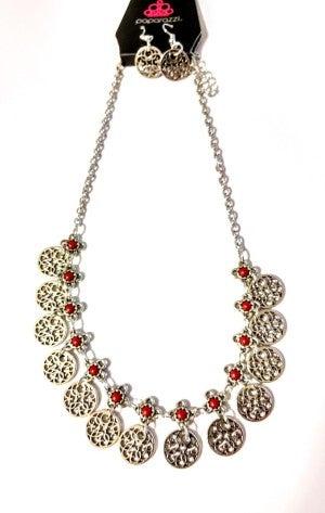 Necklaces1579
