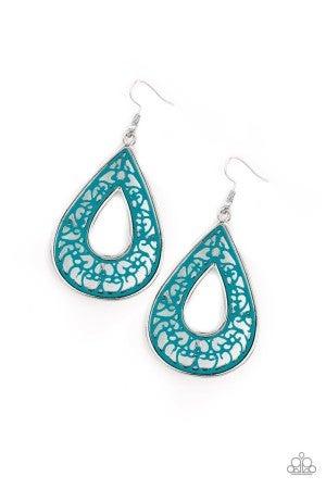 Earrings1370