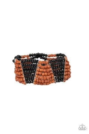 Bracelets1117
