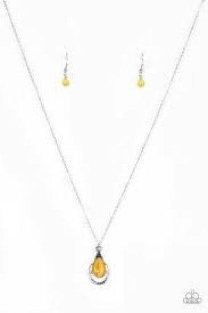 Necklaces109