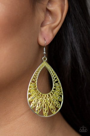 Earrings1425