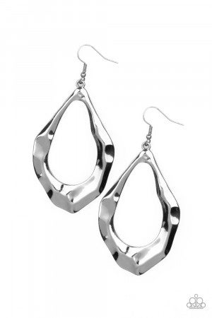 Earrings1324