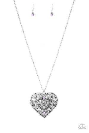 Necklaces1732