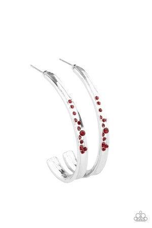 Earrings1282