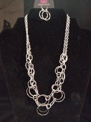 Necklaces162