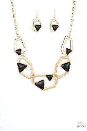 Necklaces1576