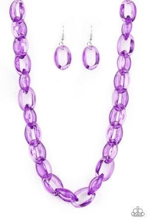 Necklaces1134
