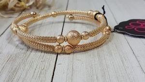 Bracelets1232