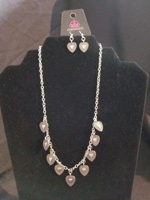 Necklaces188