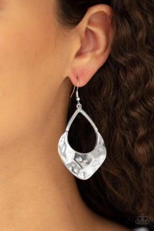 Earrings1389