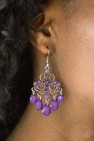 Earrings1410