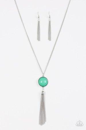 Necklaces1108