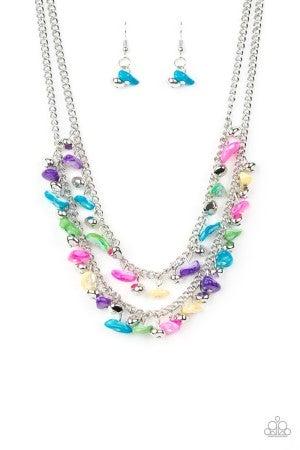 Necklaces1733