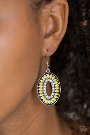 Earrings884