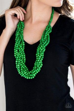 Necklaces1315