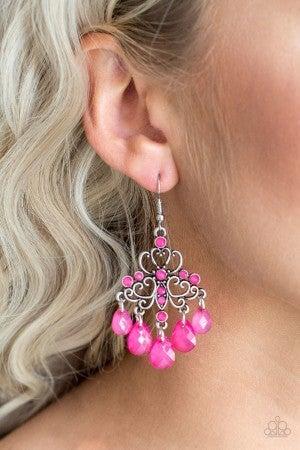 Earrings1299