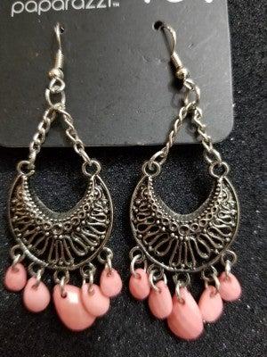 Earrings72